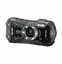 Ricoh Camera WG-50 KIT Black