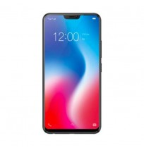 Vivo V9 64GB LTE