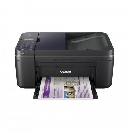 Canon Pixma E480 All in One Wireless Printer