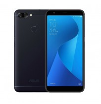 Asus Zenfone Max Plus ZB570TL 64GB