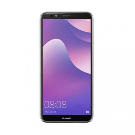 Huawei Nova 2 Lite 32GB