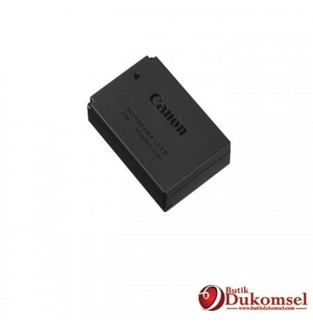 Canon Batt Pack LP-E12 EOS M/100D