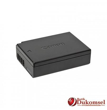 Canon Batt Pack LP-E10 EOS 1300D/1200D/1100D