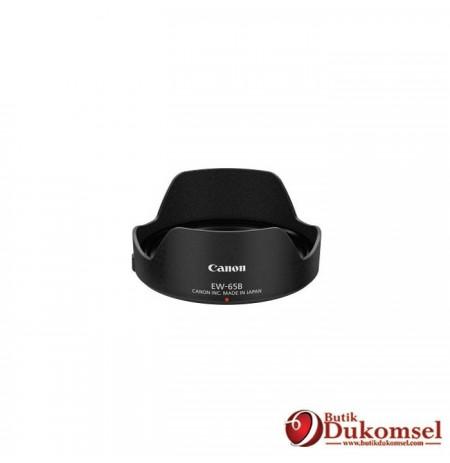 Canon Lens Hood For EF 24mm F2.8 ISU & EF 28mm F/2.8 ISU