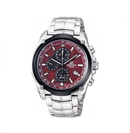Casio Edifice EF524GF