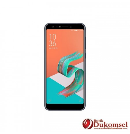 Asus Zenfone 5Q Lite 64GB