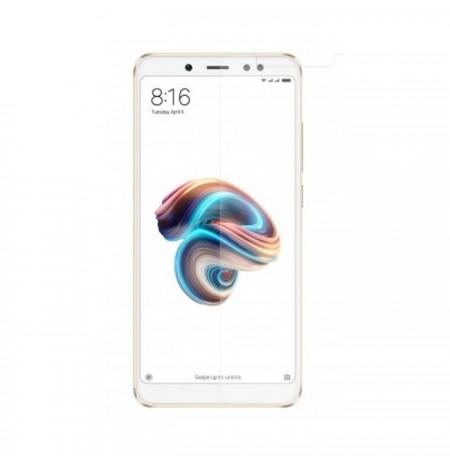 Xiaomi Redmi Note 5 [4GB/64GB] TAM