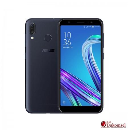 Asus Zenfone Max Pro M1 ZB602KL (3GB/32GB) Black
