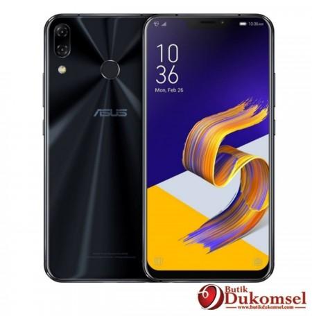 Asus Zenfone  5 ZE620KL 4/64GB LTE