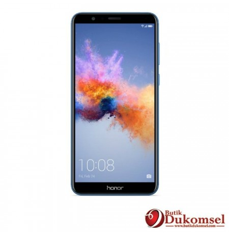 Honor 7X 4/64GB LTE