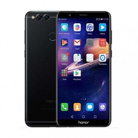 Honor 7X 4/64GB LTE