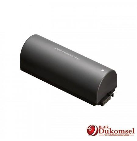 Canon Batt Pack NB-CP2LH F CP1000/1200