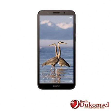 Huawei Y5 Prime 2018 16GB LTE