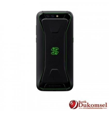 Xiaomi Mi Black Shark 8/128GB LTE DUKOM