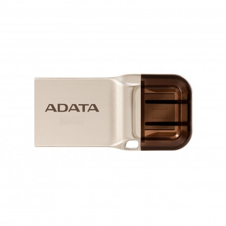 ADATA UC360 OTG USB Flash Drive