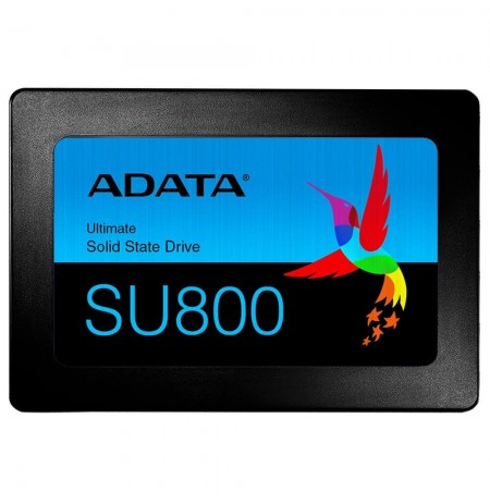 ADATA Ultimate SU800 Internal Solid State Drive SSD 128GB