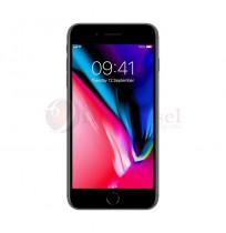 Iphone 8 Plus 256GB TAM