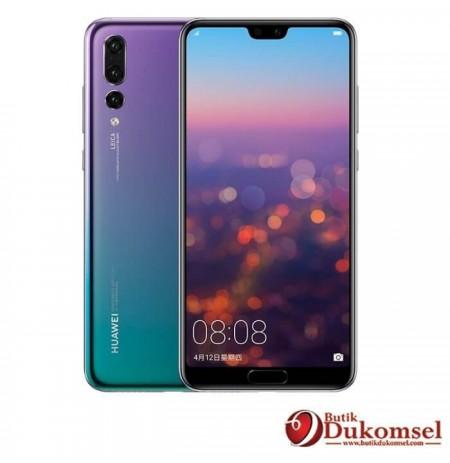 Huawei P20 Pro 6/128GB LTE