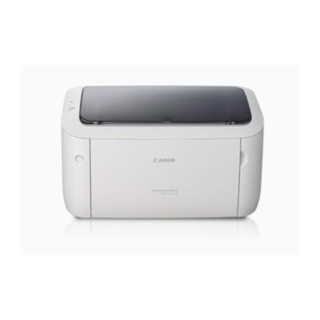 Canon LBP6030 Monochrome Laser Printer