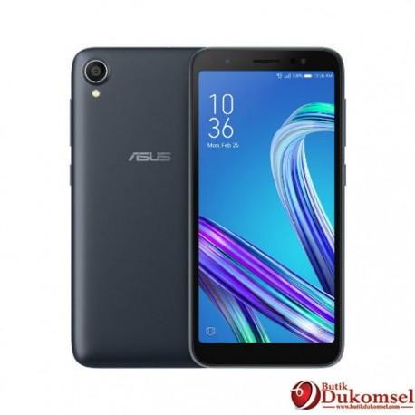 Asus Zenfone Live (L1) ZA550KL - Black