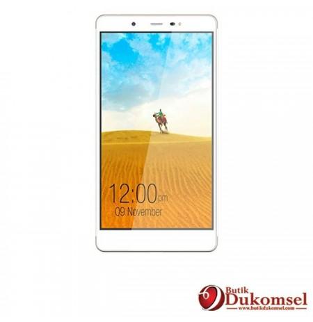 Hyve Pryme X20 4/32GB LTE