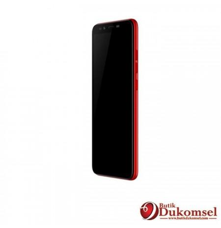 Infinix Smart 2 16GB LTE