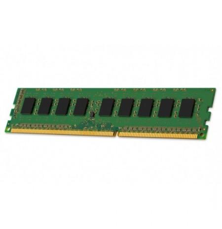 Kingston Value RAM KVR16N11S8/4