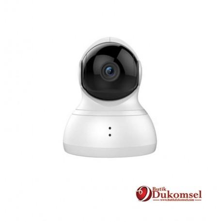 Gambar Xiaomi Yi Dome Camera Home