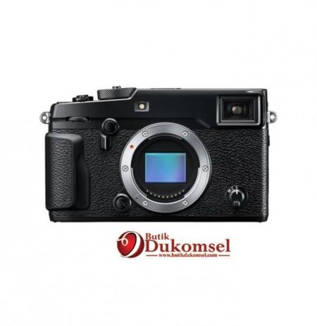 Gambar Fujifilm X-Pro2 Body Only