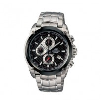 Casio Edifice EF524SP 1AVDF