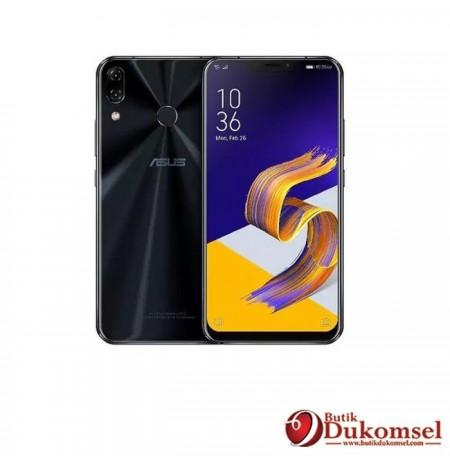 Asus Zenfone 5Z ZS620KL 6/128GB