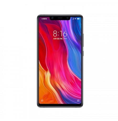Xiaomi MI 8 SE 6GB/64GB LTE Dukom