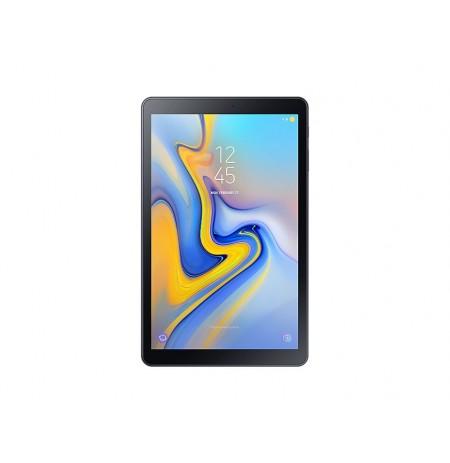 """Samsung Galaxy Tab A 10.5"""" 32GB LTE"""