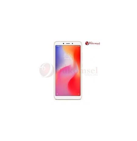 Xiaomi Redmi 6 32GB TAM
