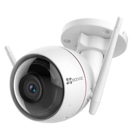 EZVIZ CS-CV310 Husky Air Internet Camera 1080p