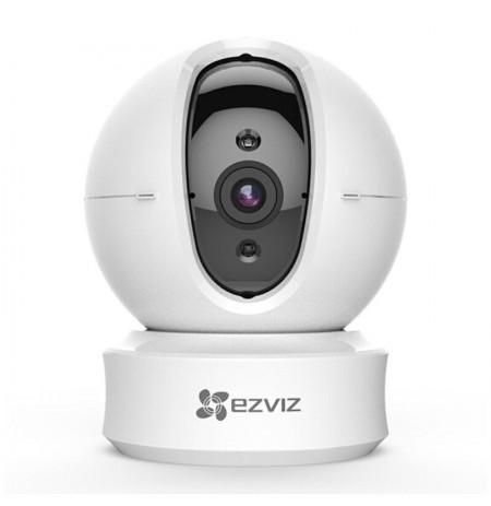 EZVIZ CV246 C6C Internet PT Camera