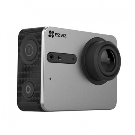 EZVIZ S5 4K Action Camera