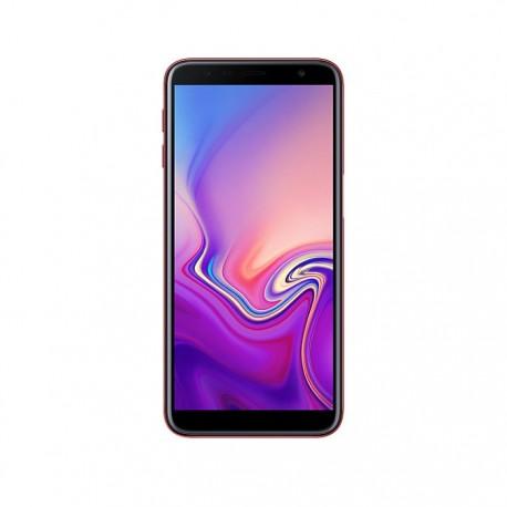 Samsung Galaxy J4+ 2/32GB LTE