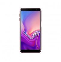 Samsung Galaxy J6+ 4/64GB LTE