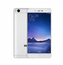 Xiaomi Mi 5S 4/128GB LTE Dukom
