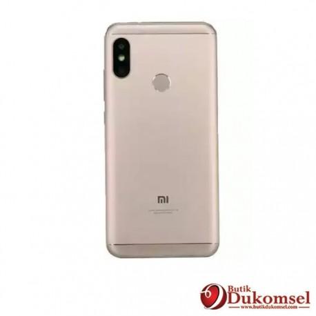 Xiaomi MI A2 Lite 3/32GB LTE