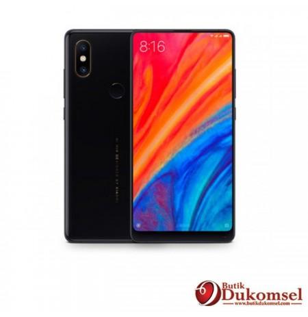 Xiaomi Mi Mix 2S 6/128GB LTE Dukom