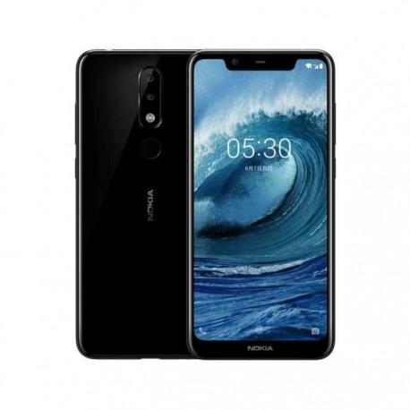 NOKIA 5.1 PLUS TA-1105 3/32GB LTE