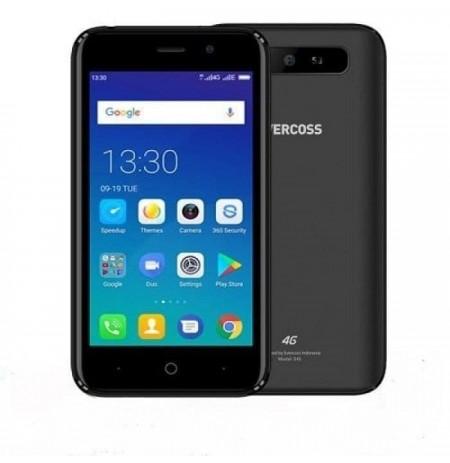 Evercoss S45 Xtream 1 1/8GB 4G LTE