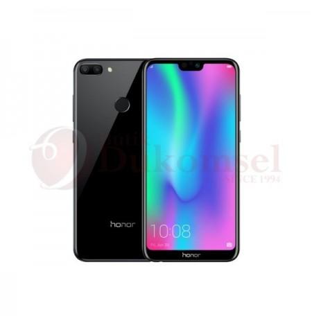 Honor 9I LLD-AL20 Smartphone [3GB/32GB]