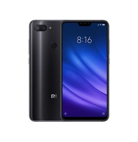 Xiaomi Mi 8 Lite Smartphone [128 GB/ 6GB]