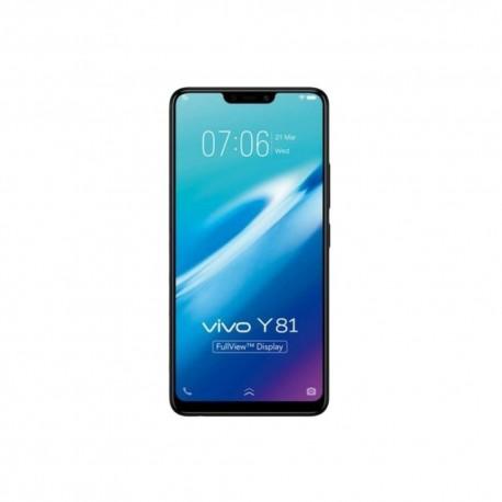VIVO Y81 Smartphone [2GB/ 16 GB]