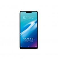 VIVO Y81 Smartphone [2GB/16GB]