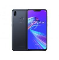 Asus ZenFone Max M2 ZB633KL Smartphone [64 GB/4 GB]