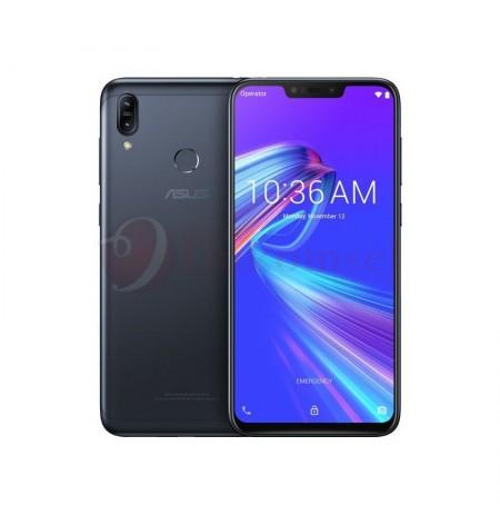 Asus ZenFone Max M2 ZB663KL Smartphone [32 GB/ 3 GB]